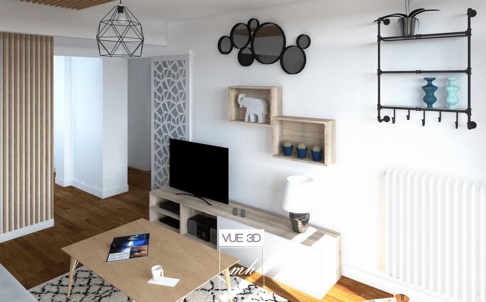mh-deco-normandie-appartement-location-4