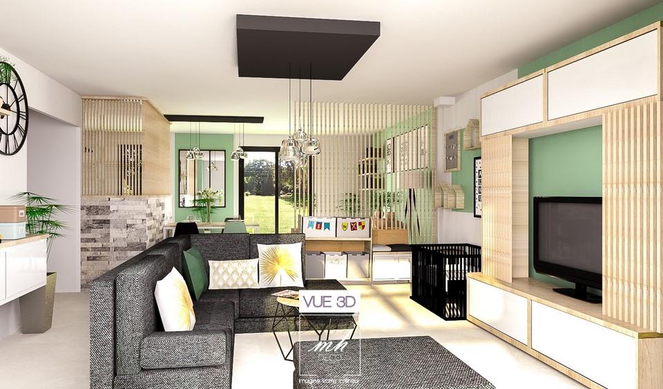 mh-deco-orleans-interieur-vert-d-eau