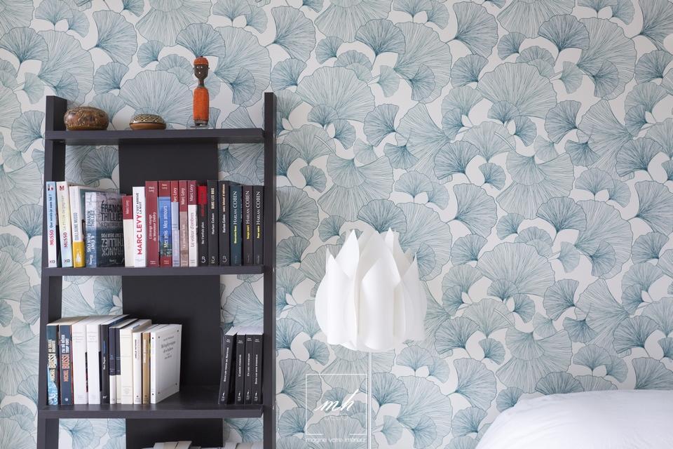mh-deco-orsay-chambre-papier-peint