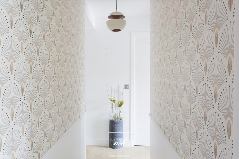 mh-deco-orsay-couloir