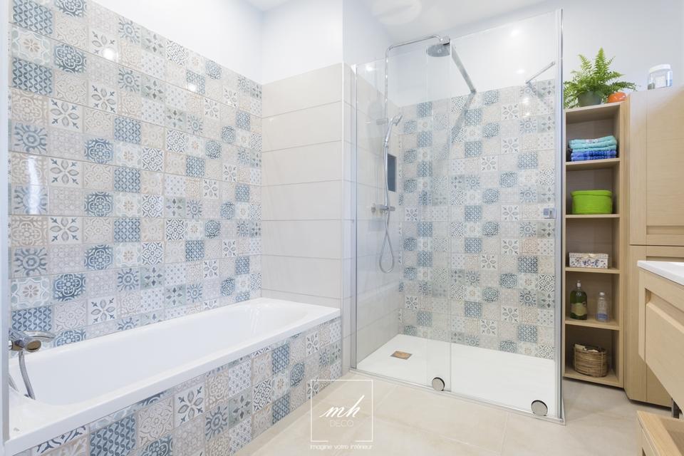 mh-deco-palaiseau-salle-bains-baignoire