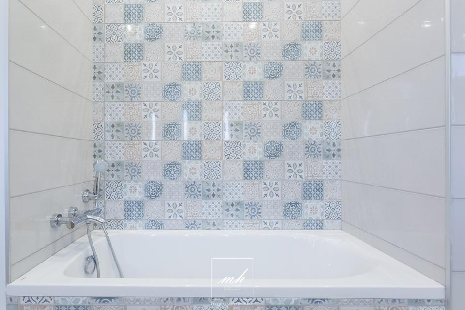 mh-deco-palaiseau-salle-bains-carreaux-ciment