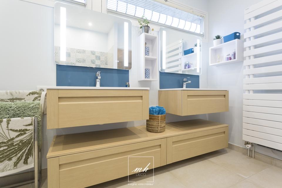 mh-deco-palaiseau-salle-bains-double-vasque