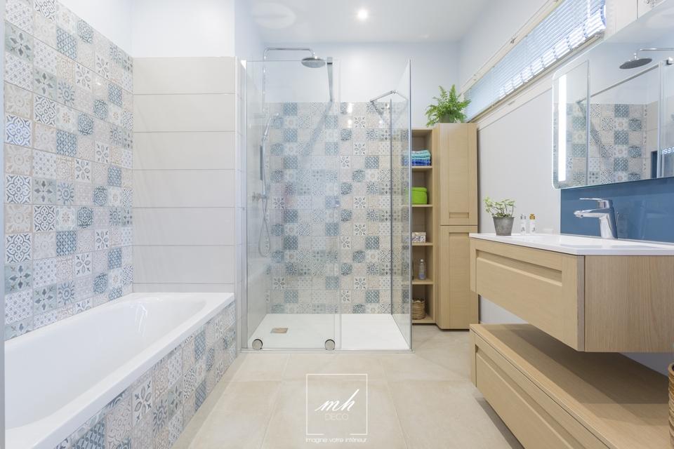 mh-deco-palaiseau-salle-bains-douche