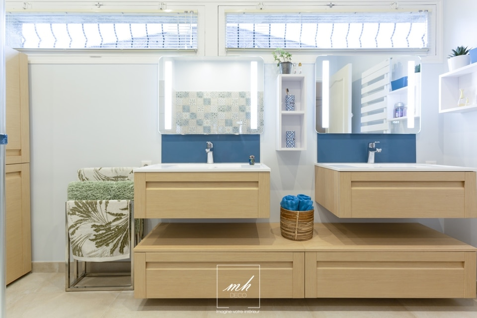mh-deco-palaiseau-salle-bains-meuble-vasque