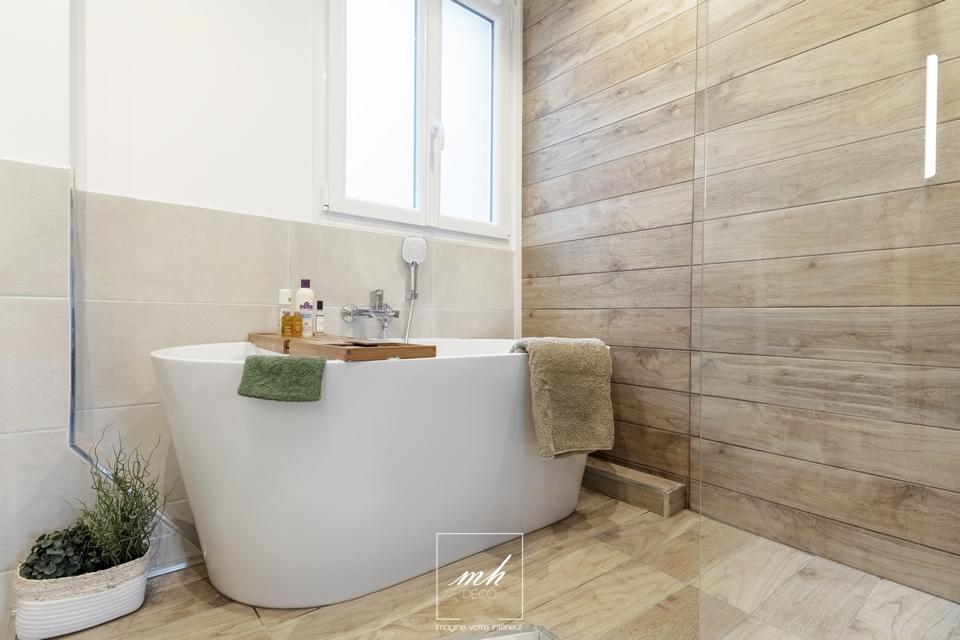 mh-deco-paris-15-baignoire
