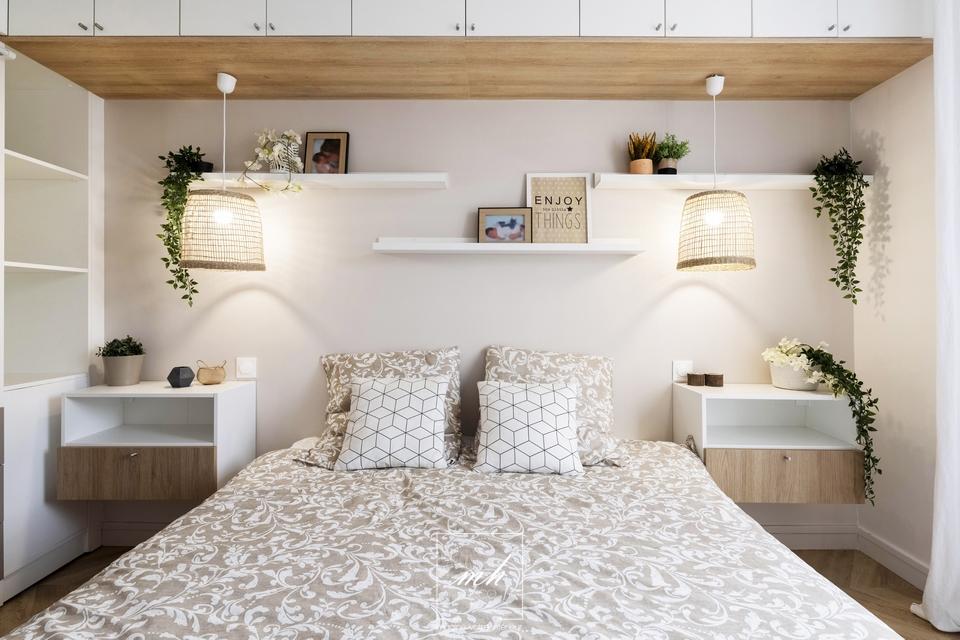 mh-deco-paris-15-chambre-tete-de-lit