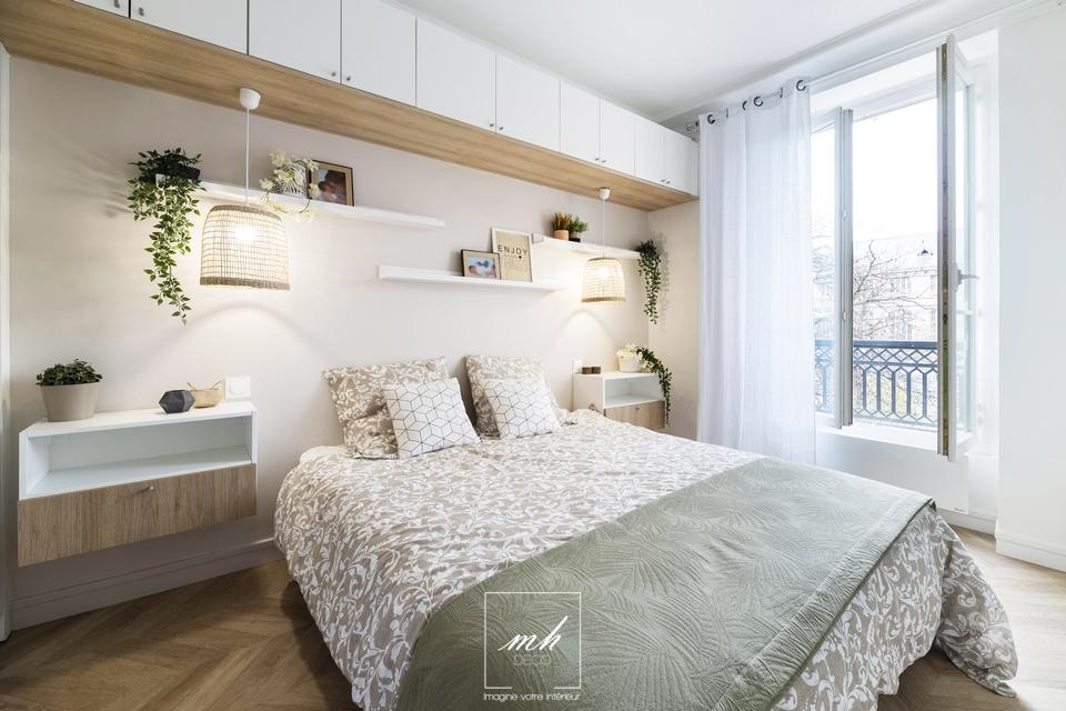 mh-deco-paris-15-chambre