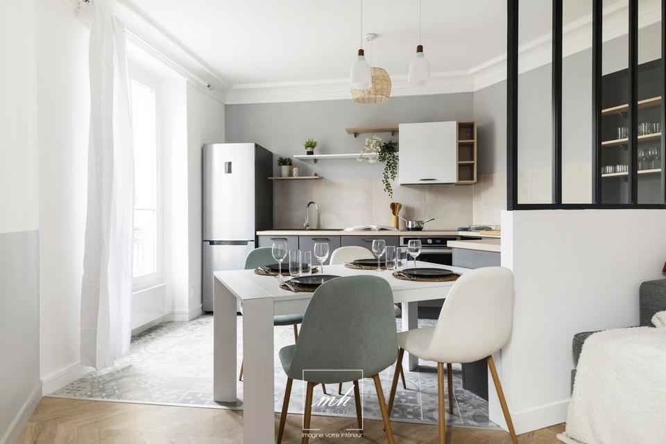 mh-deco-paris-15-cuisine-ouverte
