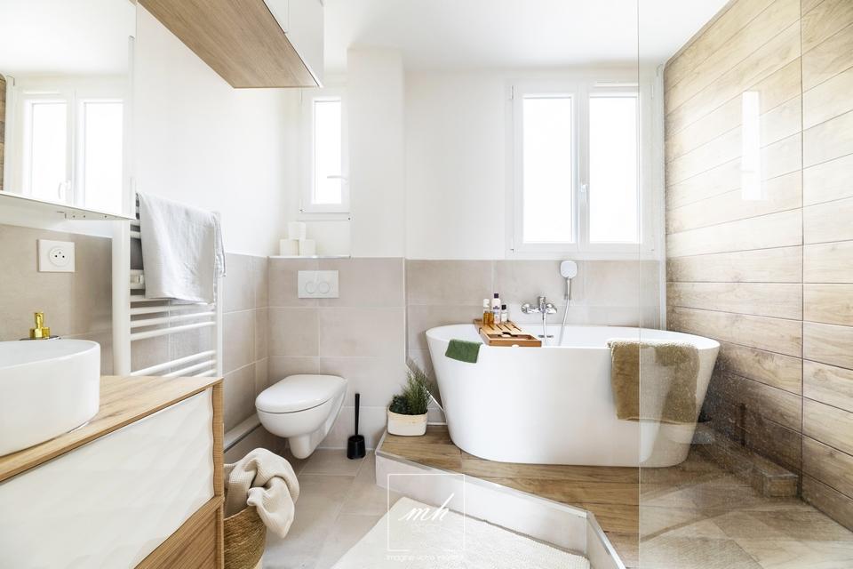mh-deco-paris-15-salle-de-bains