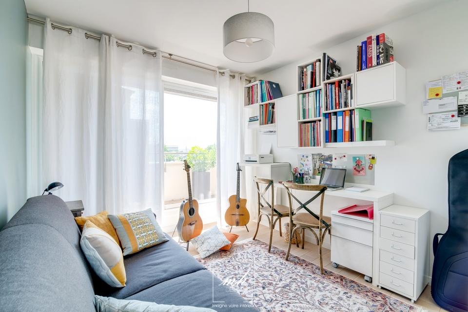 mh-deco-paris-appartement-cachan-chambre-ami