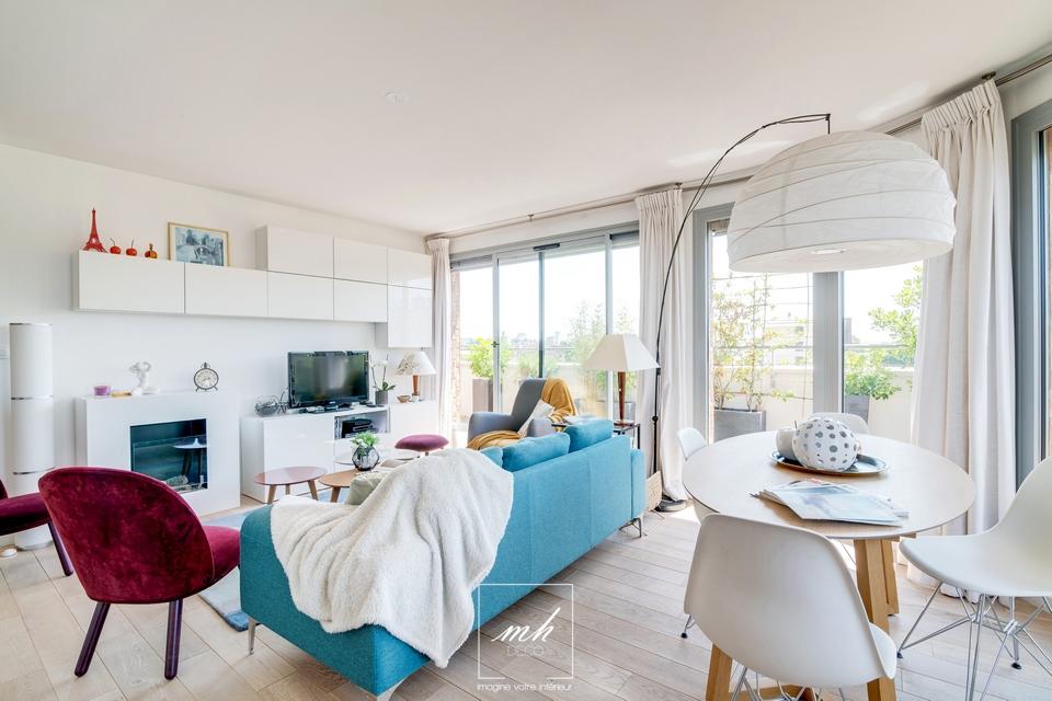mh-deco-paris-appartement-cachan-living