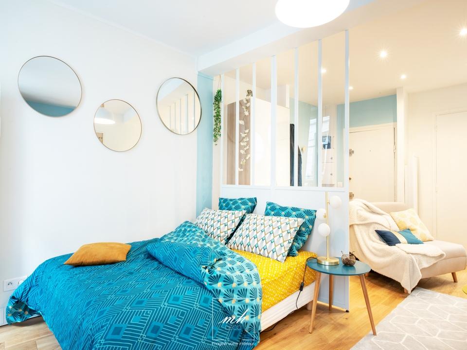 mh-deco-paris-chambre-bleue