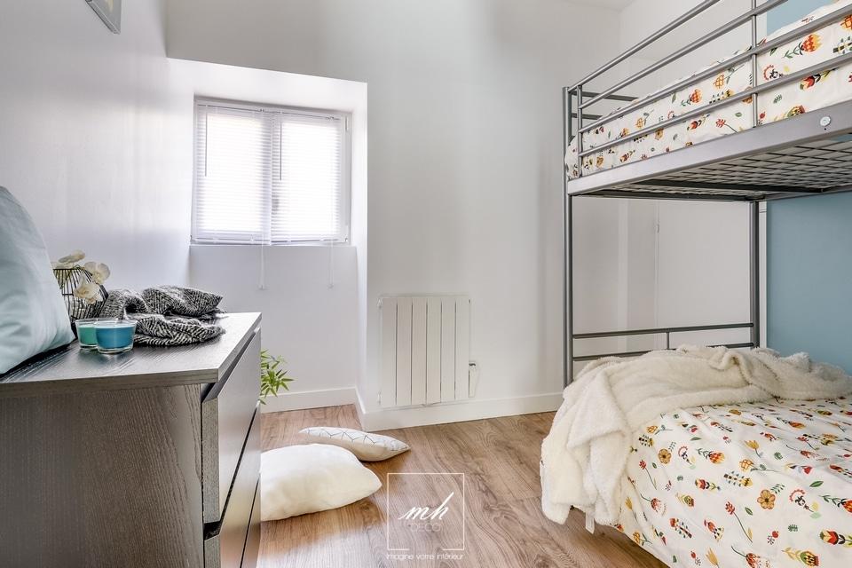 mh-deco-paris-grange-habitation-3