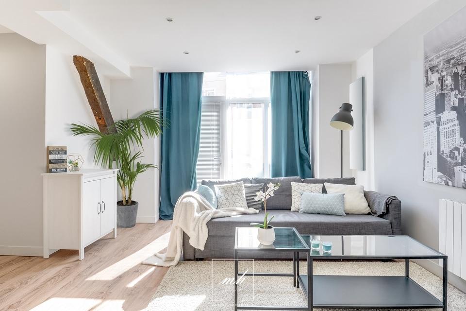 mh-deco-paris-grange-habitation-8