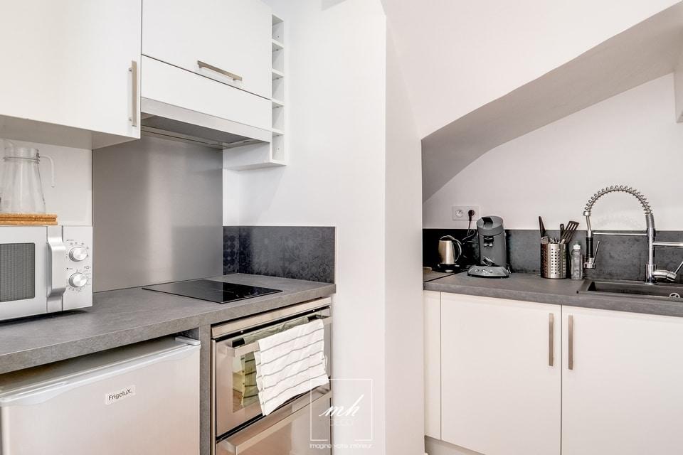 mh-deco-paris-grange-habitation-9