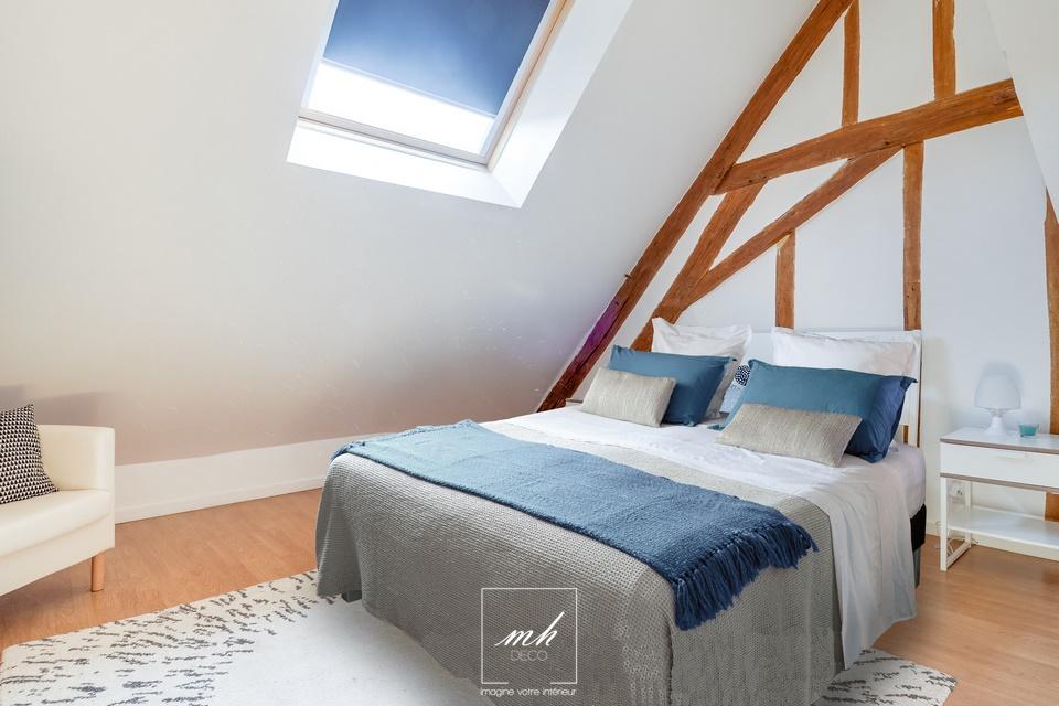 mh-deco-paris-renovation-chambre-sous-pente