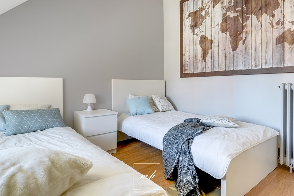 mh-deco-paris-renovation-chambre