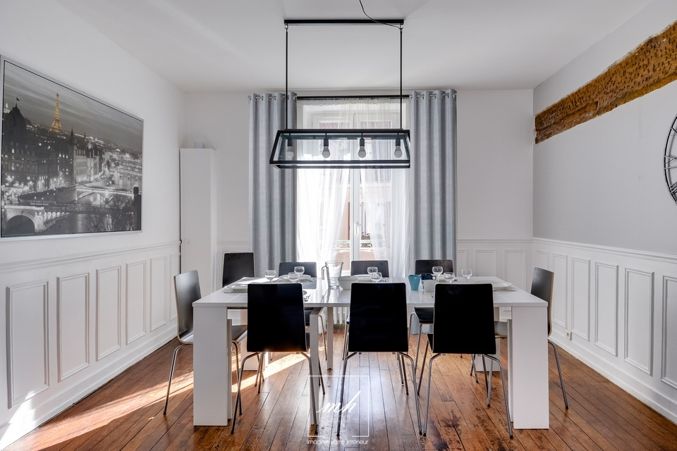 mh-deco-paris-renovation-salle-a-manger-chic