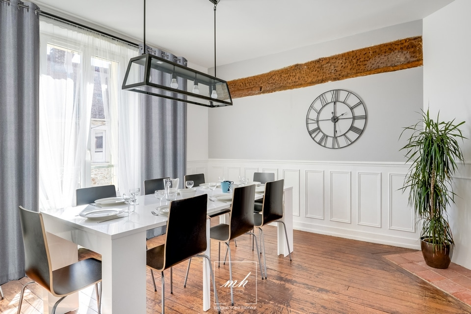 mh-deco-paris-renovation-salle-a-manger