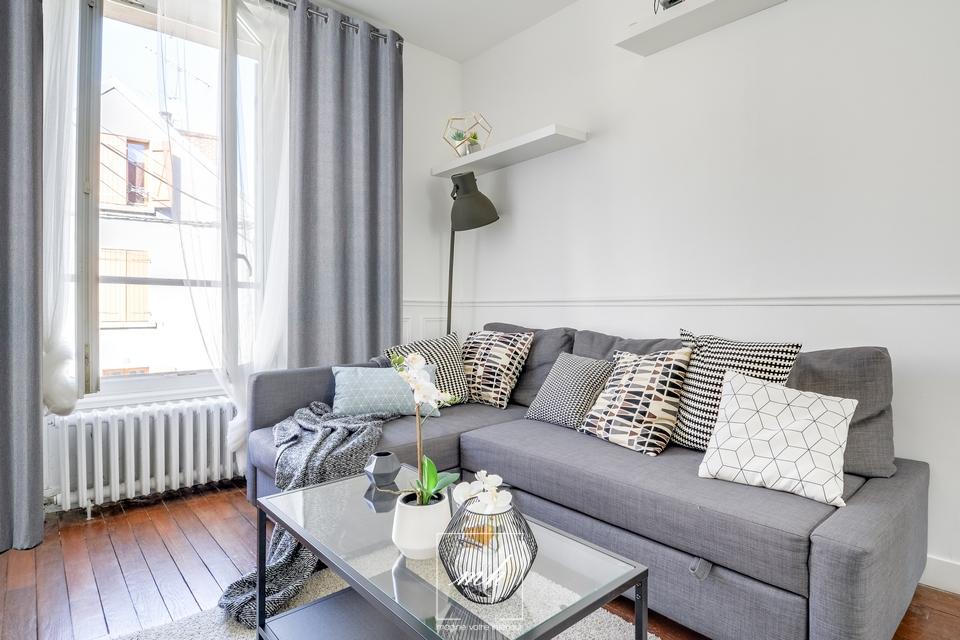 mh-deco-paris-renovation-salon-cosy