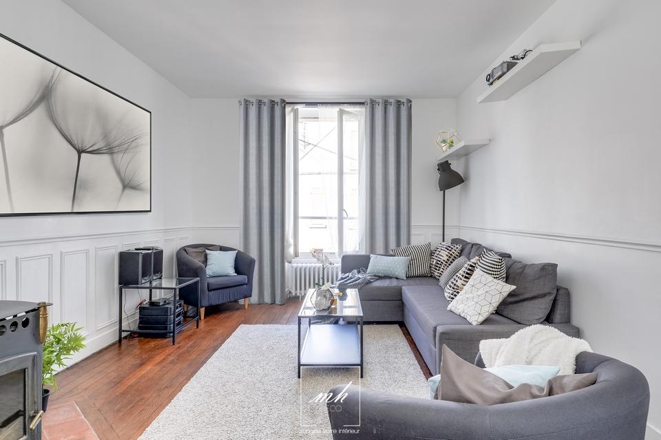 mh-deco-paris-renovation-salon