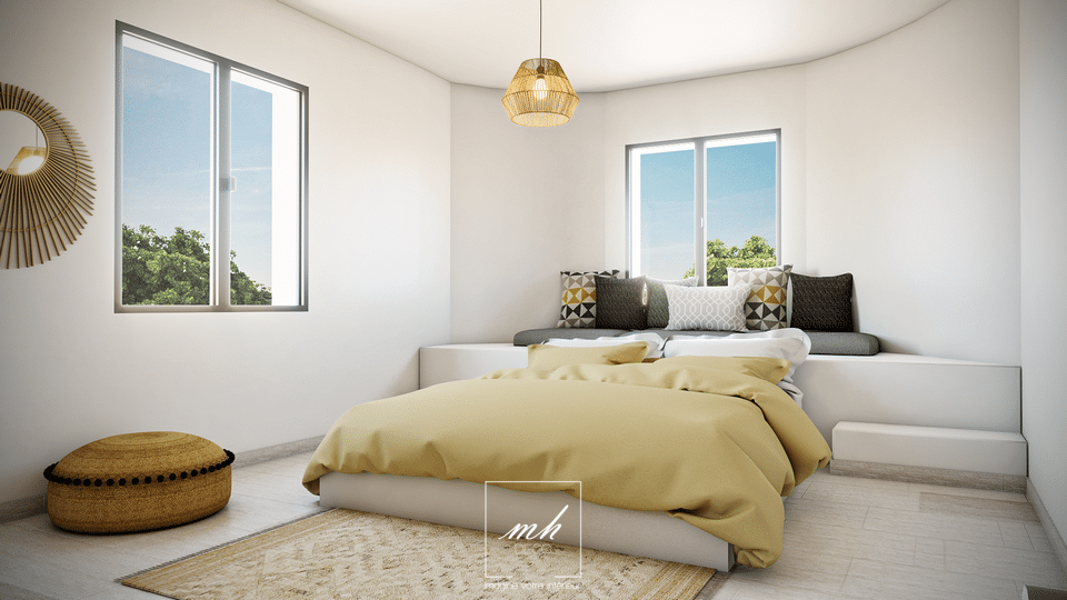 mh-deco-pennes-mirabeau-chambre-ter