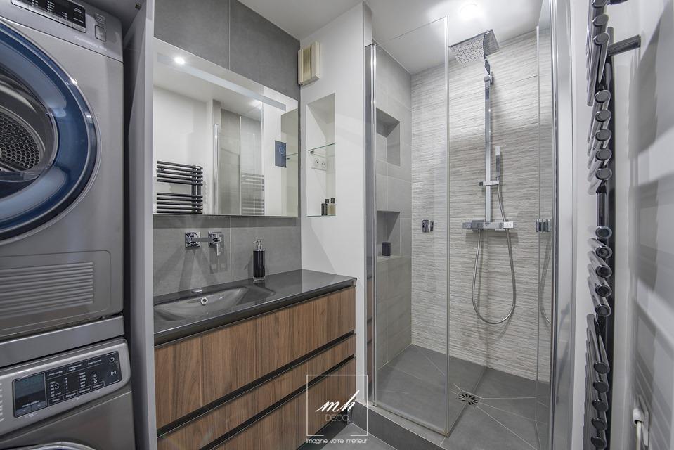mh-deco-poissy-interieur-salle-de-bains