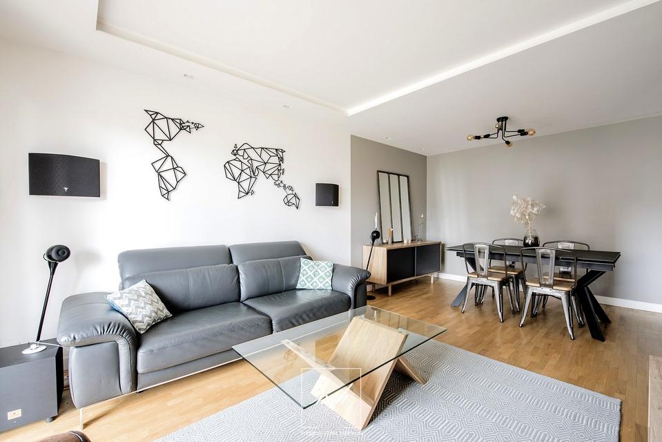 mh-deco-poissy-interieur-salon