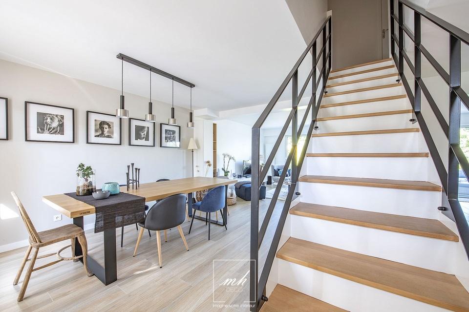 mh-deco-poissy-renovation-escalier