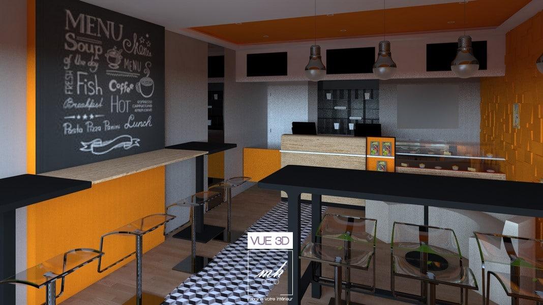 mh-deco-pro-restaurant-2