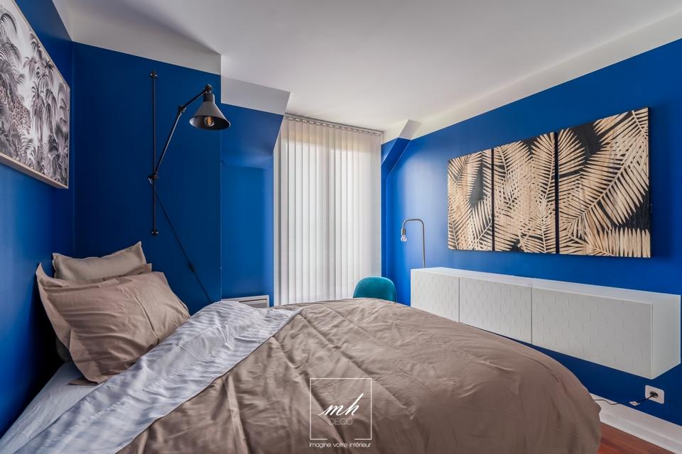 mh-deco-queue-brie-chambre-bleue