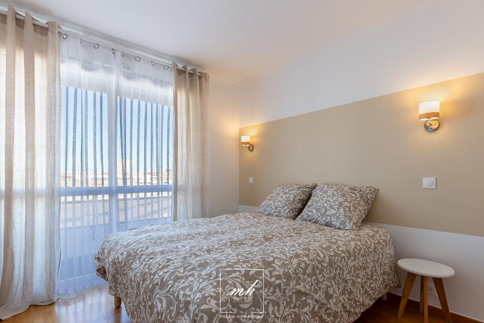 mh-deco-reno-appartement-marseille-chambre-bis