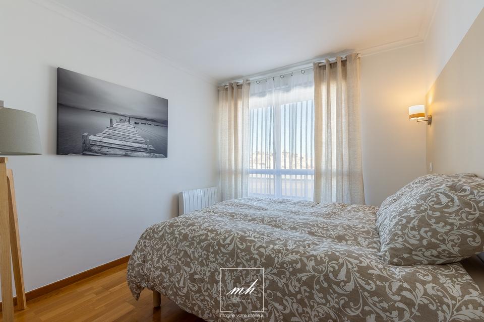 mh-deco-reno-appartement-marseille-chambre