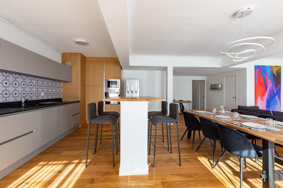 mh-deco-reno-appartement-marseille-cuisine-bis