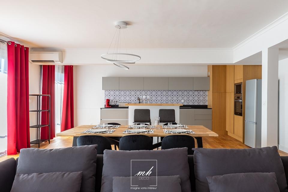 mh-deco-reno-appartement-marseille-cuisine