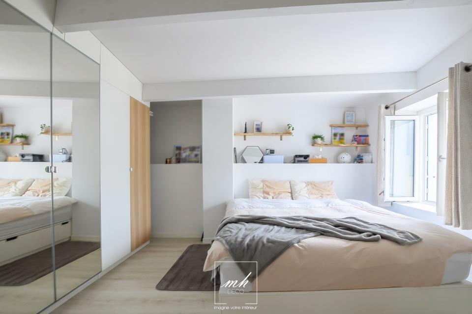 mh-deco-saint-cloud-duplex-chambre