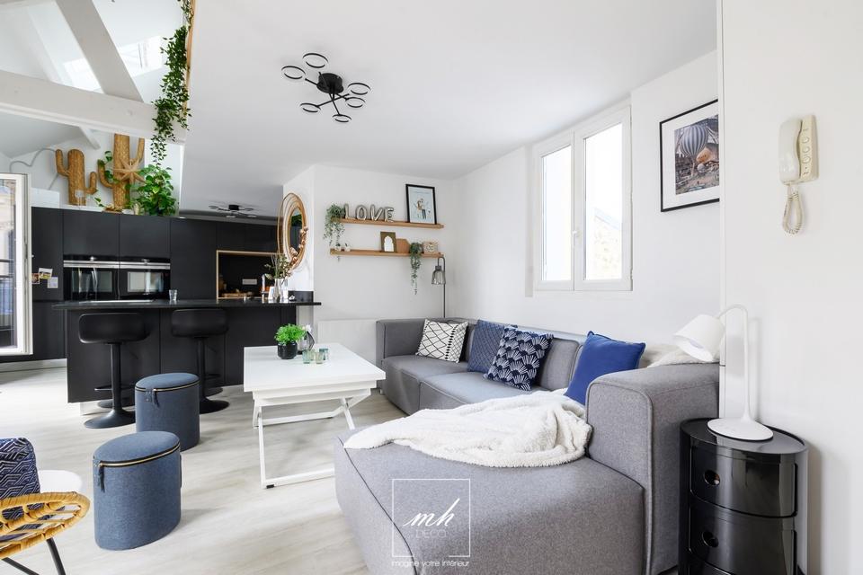 mh-deco-saint-cloud-duplex-salon
