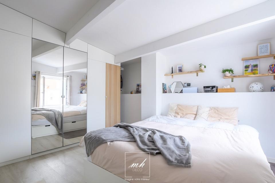 mh-deco-saint-cloud-duplex-suite-parentale