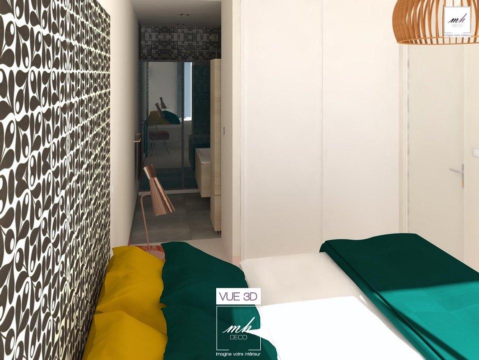 mh-deco-saint-nazaire-renovation-appart-chambre-1