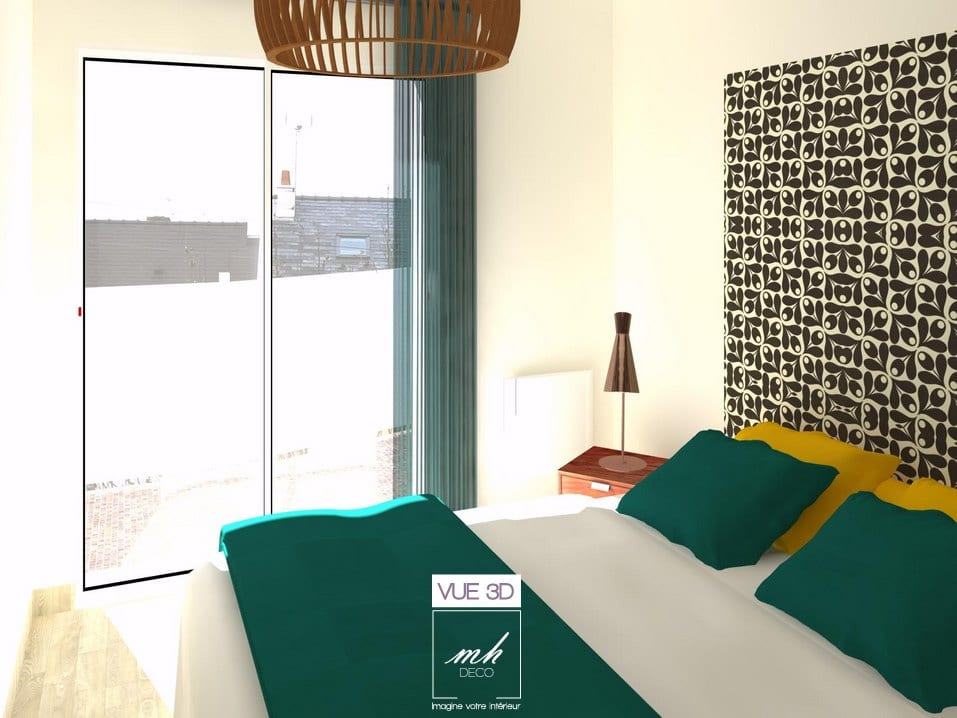 mh-deco-saint-nazaire-renovation-appart-chambre-2
