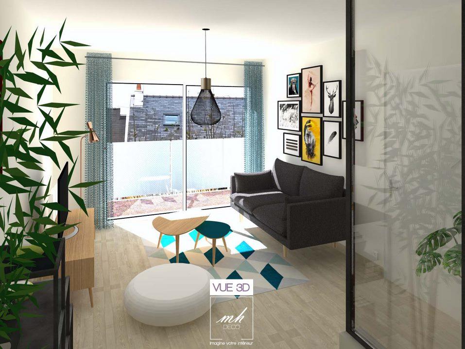 mh-deco-saint-nazaire-renovation-appart-chambre-entree