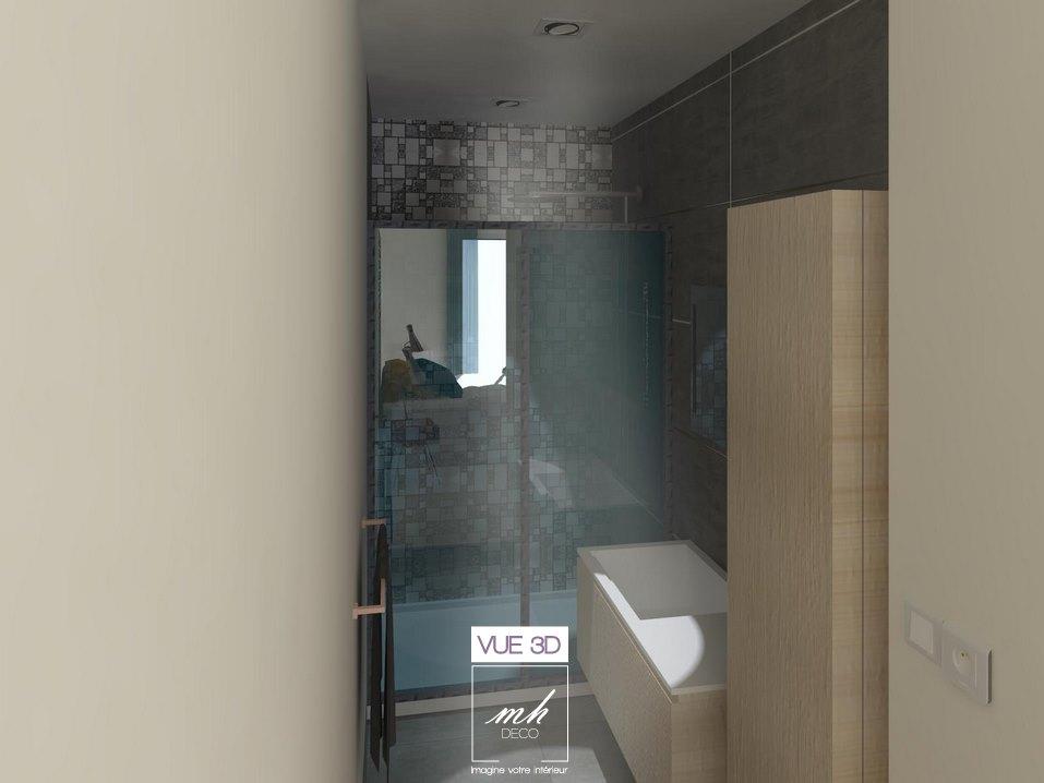 mh-deco-saint-nazaire-renovation-appart-salle-de-bains