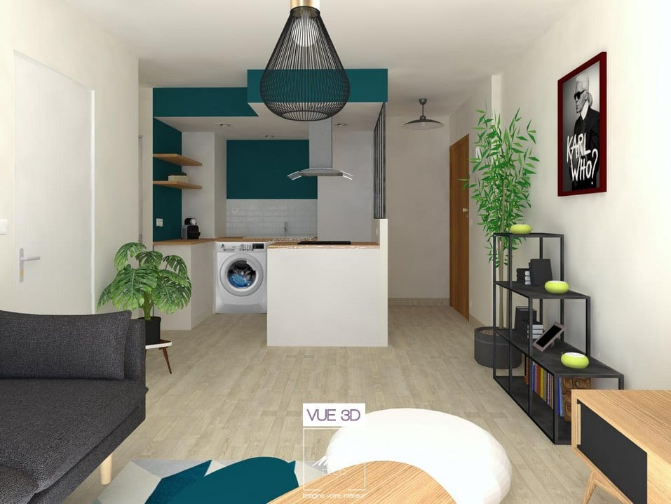 mh-deco-saint-nazaire-renovation-appart-salon