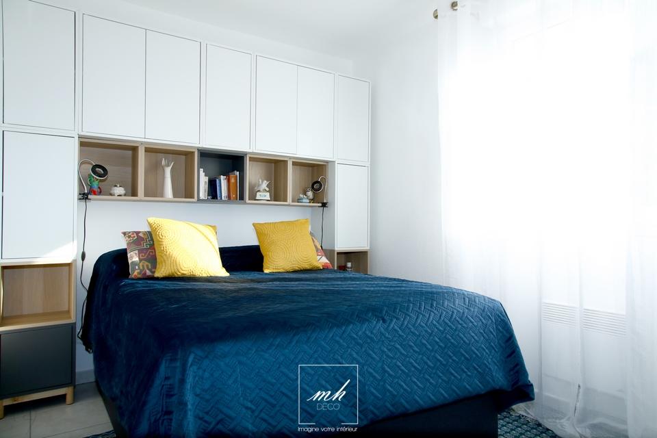 mh-deco-sete-appartement-chambre