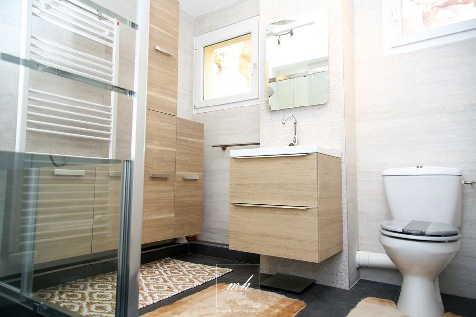 mh-deco-sete-appartement-salle-d-eau