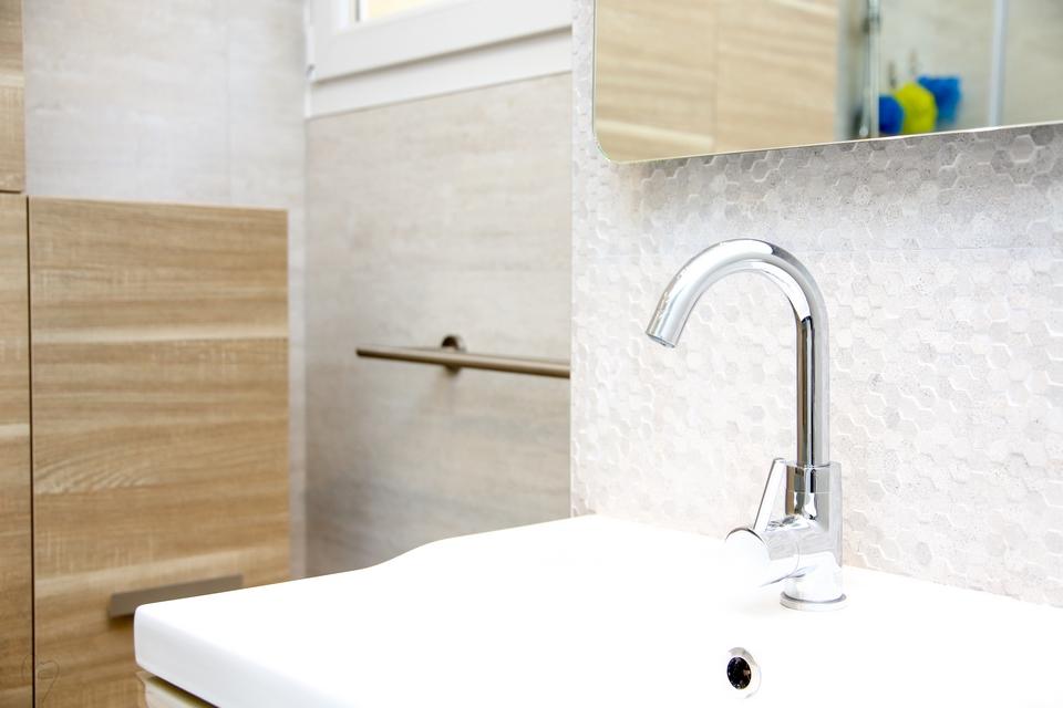 mh-deco-sete-appartement-salle-de-bains