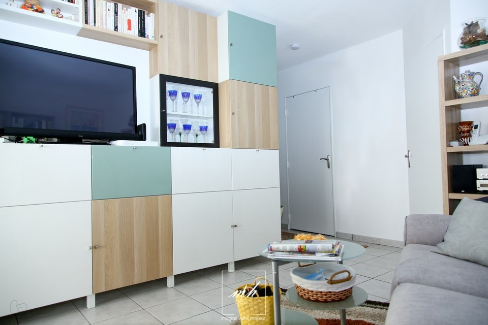 mh-deco-sete-appartement-salon