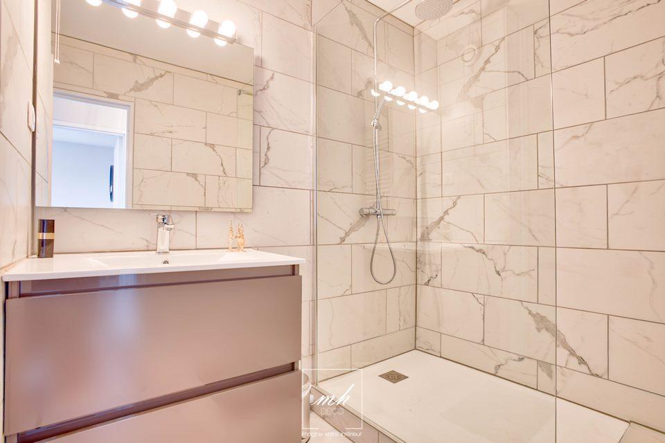 mh-deco-strasbourg-Koenigshoffen-salle-de-bains