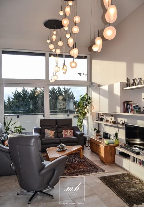 mh-deco-strasbourg-appartement-attique-1